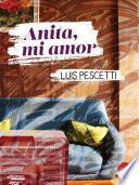 Anita, mi amor