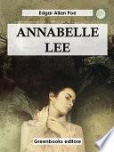 Annabelle Lee