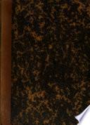 Annales de la sagrada religion de Santo Domingo. Erario ascetico, en las legendas de los santos, y santas, y personas de ilustre virtud de la orden de predicadores. Consagrado a la poderosissima madre de Dios Maria Santissima, autora, y fiadora firmissima de esta religion. Compuesto por el maestro Fr. Joseph de Sarabia y Lezana, regente de la Minerva de Roma, companero, y secretario de el general de Santo Domingo, &c. Tomo primero [tomo segundo]