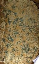 Anotaciones a las leyes de España
