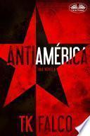 Anti América
