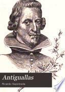 Antigualles