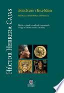 Antigüedad y Edad Media