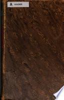 Antiguos tratodos de esgrima (siglo XVII)