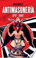 Antimasonería