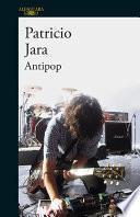 Antipop