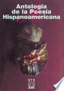 Antologia de la Poesia Hispanoamericana