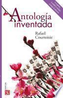 Antología inventada
