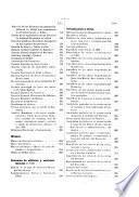 Anuario estadístico de la ciudad de Barcelona