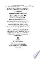 Aparato bibliográfico de la historia general de Filipinas