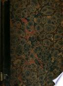 Apéndice á la Vida del Ilmo. Sr. D. Félix Amat, arzobispo de Palmyra &c. que contiene las notas y opúsculos ineditos que en ella se citan y algunos otros documentos relativos a dicha vida
