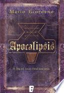 Apocalipsis. 2a Entrega
