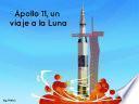 Apollo 11, un viaje a la Luna (Latino)