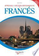 Aprende y mejora rápidamente tu Francés