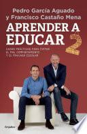 Aprender a educar 2