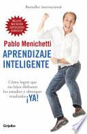 Aprendizaje Inteligente