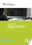 Apuntes de algoritmia