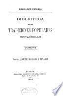 Apuntes para un mapa topográfico-tradicional de la villa de Burguillos ...