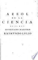Arbol De La Ciencia