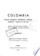 Archivo de la Economía Nacional