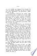 Archivos latino-americanos de pediatría