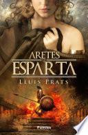 Aretes de Esparta