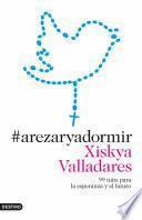 #arezaryadormir