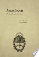 Argirópolis