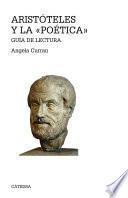 Aristóteles y la Poética