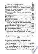 Aritmetica cientifico-práctica