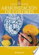 Armonización de colores