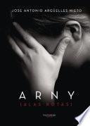 Arny (Alas rotas)