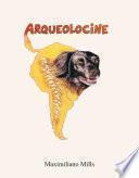 Arqueolocine