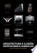 Arquitectura e ilusión