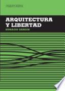 Arquitectura y libertad