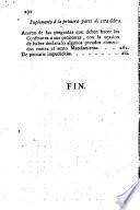 Arte de instruir, y mover las almas en el tribunal de la penitencia...Traducido del francés por O.Isidro Chorro de Lorenzana