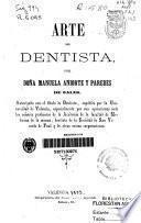 Arte del dentista