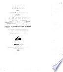 Arte del idioma zapoteco, reimpr. bajo la direccion del dr. N. León