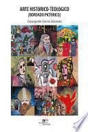 Arte histórico-teológico