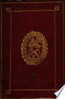 Arte real para el buen govierno de los Reyes, y Principes, y de sus vassallos... con una tabla de las materias, reduzida a trezientos aforismos de latin y romance...