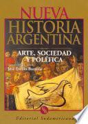 Arte, sociedad y política