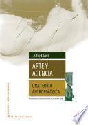 Arte y agencia