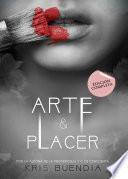 Arte y Placer (Edición Completa)
