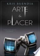 Arte y Placer