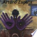 Arturo Zapata. Pintura, dibujo y estampa