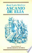 Ascanio de Elia