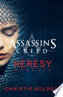 Assassin's Creed Herejía