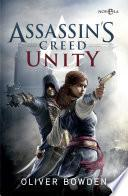 Assassin's Creed. Unity