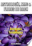 Astrología terapéutica