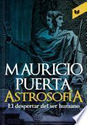 Astrosofía